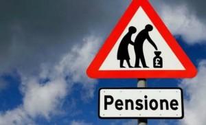 APE Sociale pensione