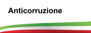 Comune-Anticorruzione