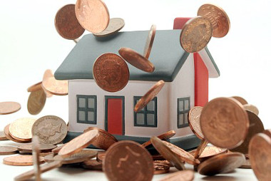 Estinzione Anticipata Mutui: moduli per contributi riservati ai Comuni
