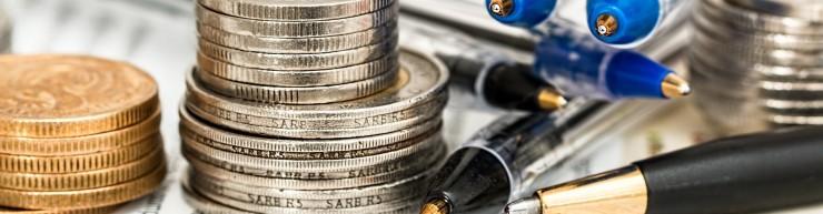 Principio del Bilancio Consolidato: le ultime novità da ARCONET