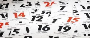 calendario canone tv
