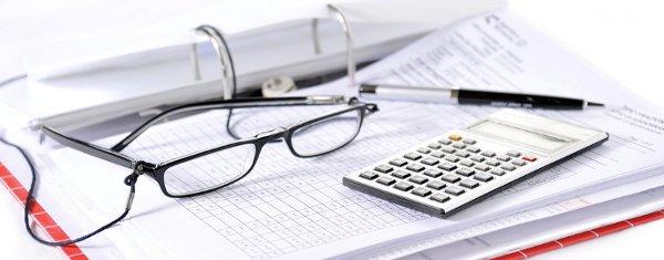 Infedele dichiarazione per il Commercialista: occhio alla ritenuta d'acconto
