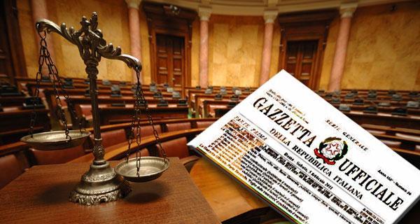 Assunzioni nella PA: in Gazzetta Ufficiale il Decreto