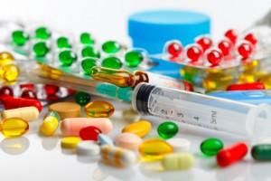 farmaci prezzi