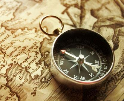 Formazione su Sostegno: regole per Docenti, ATA e Dirigenti