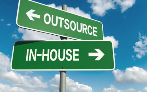 Commercialisti: meno paletti per le Società in House