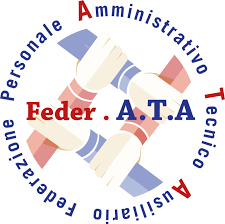 logo feder ATA