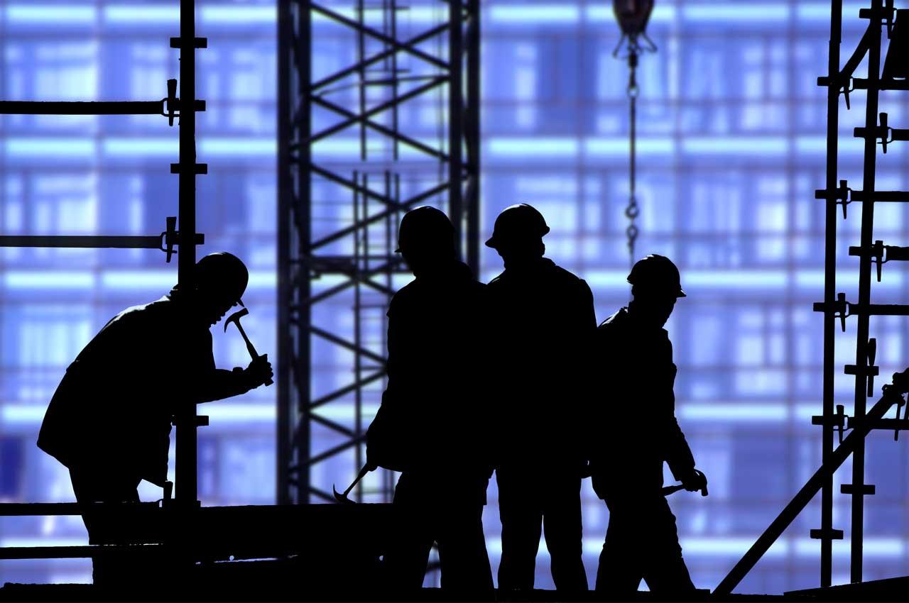 Opere Supespecialistiche e Avvalimento: il nuovo decreto del MIT