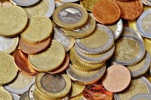 previdenza massimali minimali contributivi