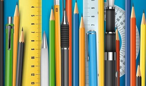 Modifiche al calendario scolastico decise direttamente dalle Scuole?