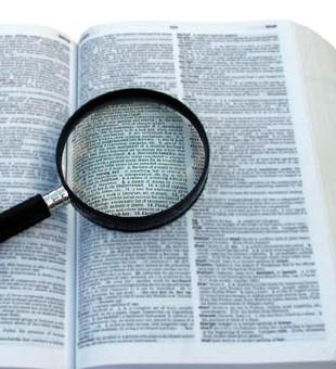 Anticorruzione e Trasparenza: i moduli per le segnalazioni all'ANAC