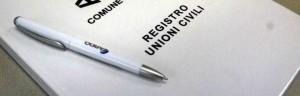 unioni civili decreti