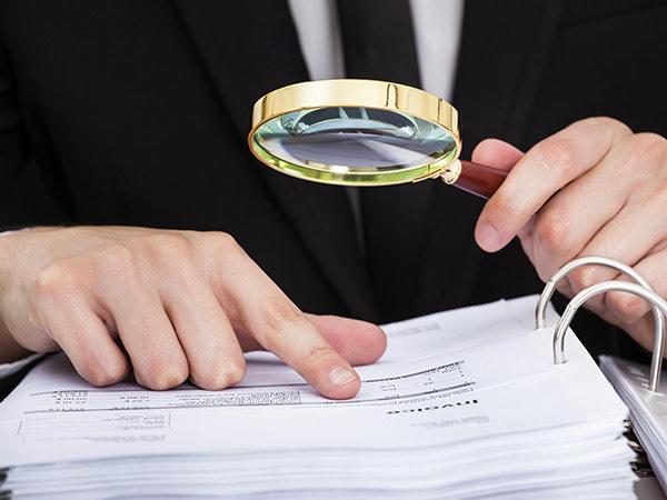 Assunzioni per i precari della PA: ecco come si svolgeranno