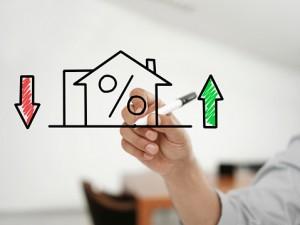 ammortamento mutui enti locali