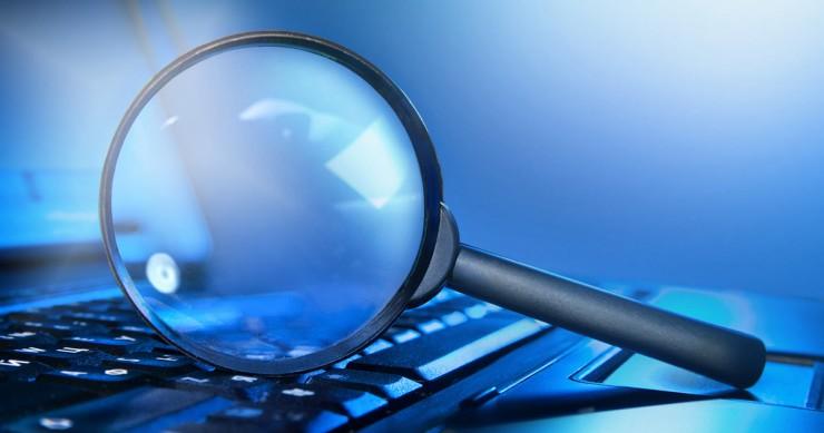 La nuova Banca Dati sui Contratti del Personale della PA