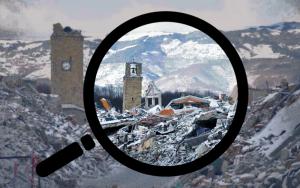 obblighi, anticorruzione trasparenza comuni terremotati