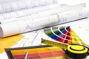 Speciale architetti geometri