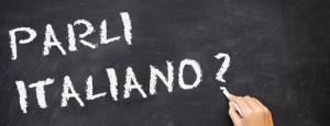assistenti-di-lingua-italiana-allestero