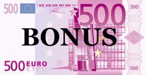bonus 500 euro per docenti