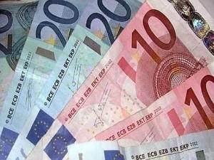 bonus 80 euro forze dell ordine
