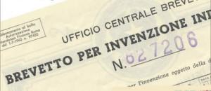 brevetti brevetti