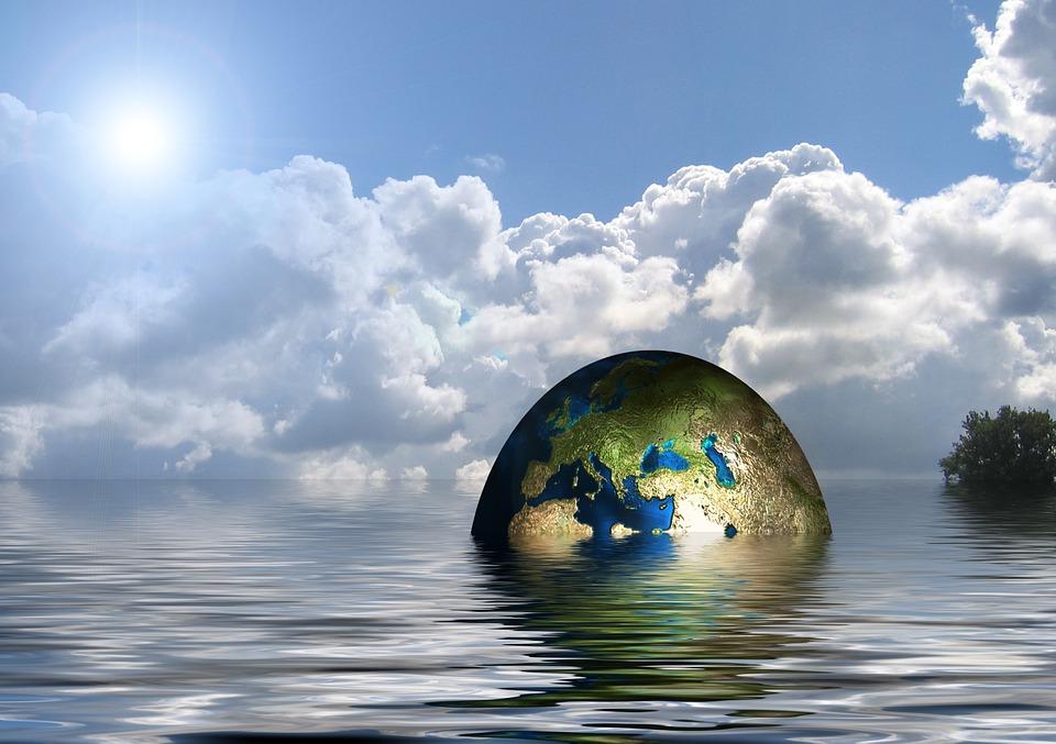 Piano Nazionale di Adattamento ai Cambiamenti Climatici: consultazione pubblica