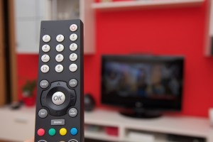 canone tv 2