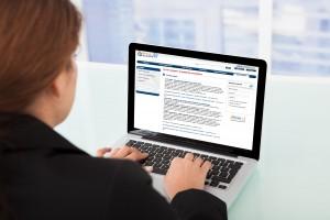 certificati ipotecari sistema-sister