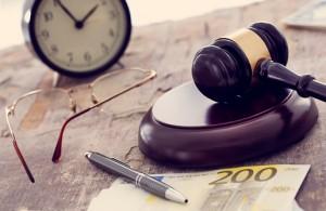 codice di giustizia contabile