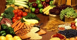 comportamenti alimentari mense