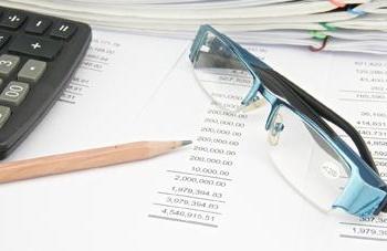 Immobili Comunali: qual è la corretta contabilizzazione?
