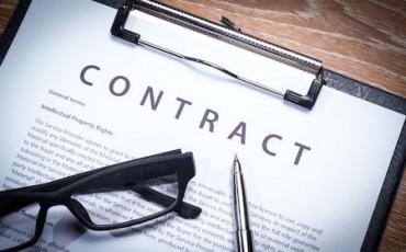 PA, illegittime le proroghe dei contratti a termine: indicazioni dalla Cassazione