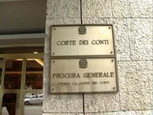 corte_dei_conti