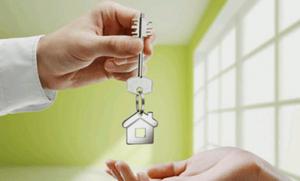 credito imposta riacquisto prima casa