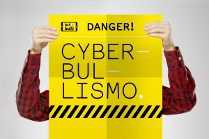 cyberbullismo ---