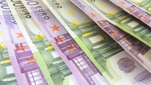 Dichiarazione dei redditi sei nuove for Scadenza dichiarazione redditi 2016