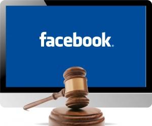 diffamazione facebook
