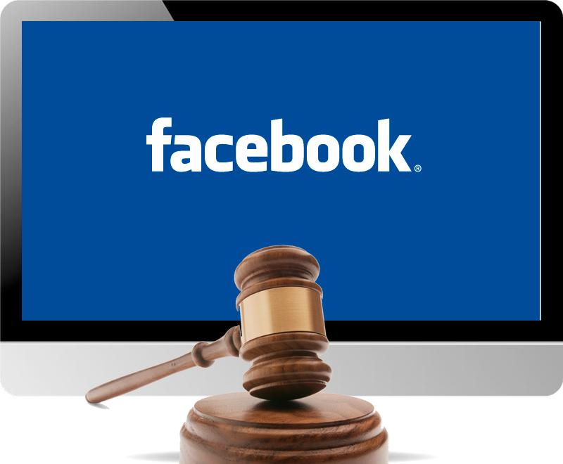 Offese e Calunnie su Facebook: scatta il carcere?