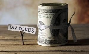 dividendi 3