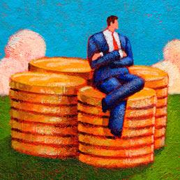 Lettere su anomalie redditi 2013: chiarimenti fino al 31 dicembre