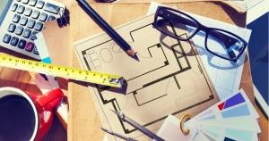 ingegneri e architetti