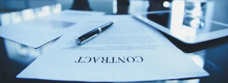 Pubblico Impiego: ancora incognite su rinnovo contratti?