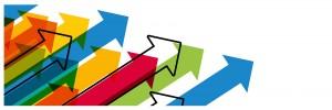 legge 189 crisi non complessa incentivi imprese