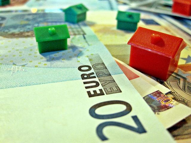 Enti locali: rinegoziazione dei mutui per il 2017