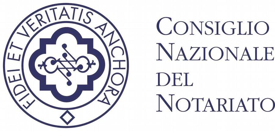 Unioni Civili: le Istruzioni del Consiglio Nazionale del Notariato