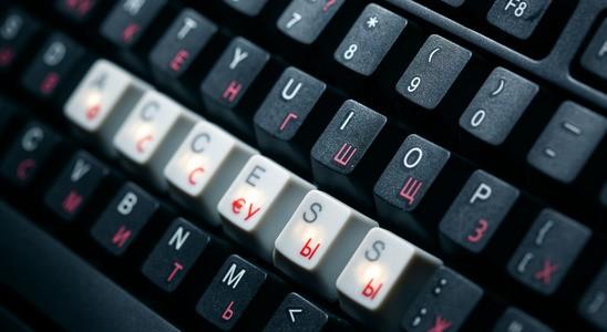 Obiettivi di Accessibilità: quali scadenze per la PA?