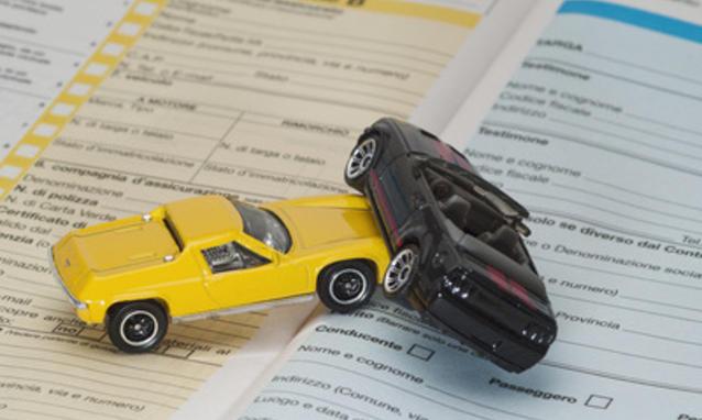 RC Auto: in aumento i costi?