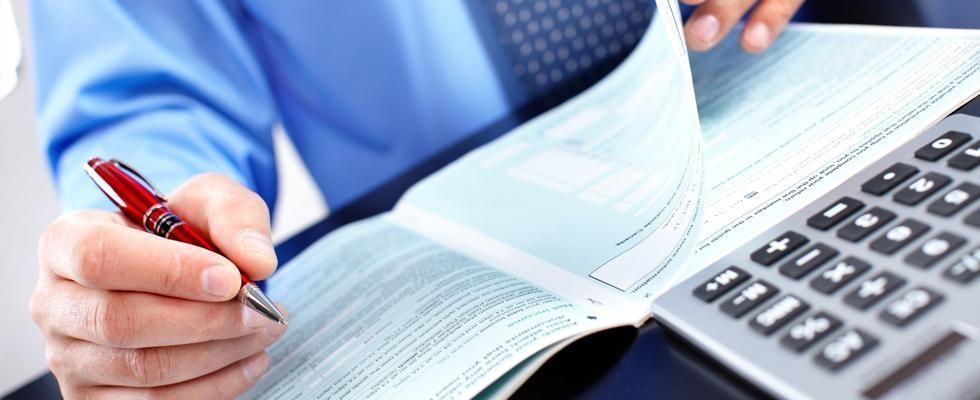 Elenco dei revisori dei conti degli Enti Locali: nuove integrazioni