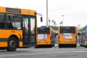 rimborso iva trasporto pubblico locale