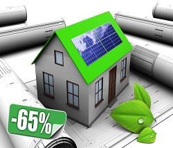 risparmio_energetico familiari_conviventi